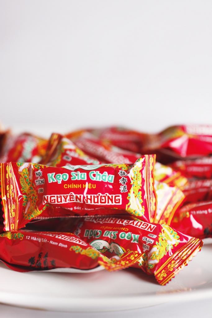 keo-siu-chau-chinh-hang-nguyen-huong