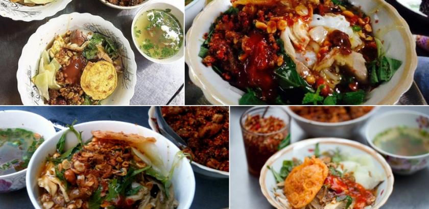 Những đặc sản nổi tiếng của đất Lạng Sơn