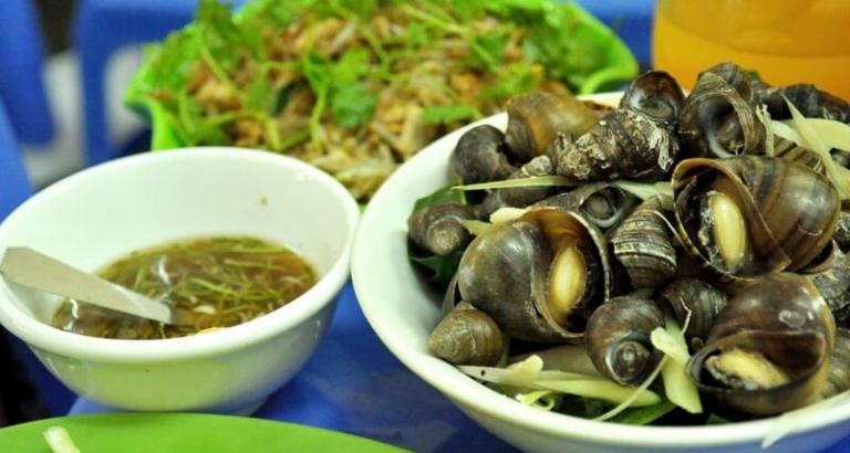 10 món ngon mùa đông ở Hà Nội nhất định bạn phải thử